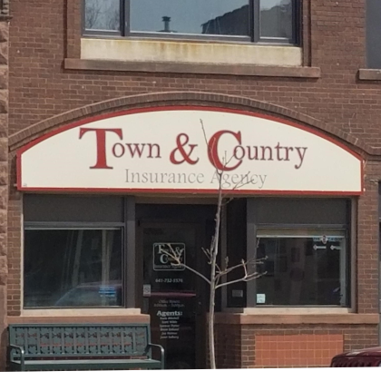 townandcountry-osage